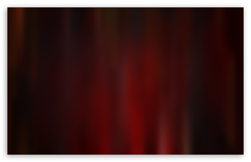 Red Glass UltraHD Wallpaper for Wide 16:10 5:3 Widescreen WHXGA WQXGA WUXGA WXGA WGA ; UltraWide 21:9 ; 8K UHD TV 16:9 Ultra High Definition 2160p 1440p 1080p 900p 720p ; Standard 4:3 5:4 3:2 Fullscreen UXGA XGA SVGA QSXGA SXGA DVGA HVGA HQVGA ( Apple PowerBook G4 iPhone 4 3G 3GS iPod Touch ) ; Smartphone 16:9 3:2 5:3 2160p 1440p 1080p 900p 720p DVGA HVGA HQVGA ( Apple PowerBook G4 iPhone 4 3G 3GS iPod Touch ) WGA ; Tablet 1:1 ; iPad 1/2/Mini ; Mobile 4:3 5:3 3:2 16:9 5:4 - UXGA XGA SVGA WGA DVGA HVGA HQVGA ( Apple PowerBook G4 iPhone 4 3G 3GS iPod Touch ) 2160p 1440p 1080p 900p 720p QSXGA SXGA ; Dual 16:10 5:3 16:9 4:3 5:4 3:2 WHXGA WQXGA WUXGA WXGA WGA 2160p 1440p 1080p 900p 720p UXGA XGA SVGA QSXGA SXGA DVGA HVGA HQVGA ( Apple PowerBook G4 iPhone 4 3G 3GS iPod Touch ) ;
