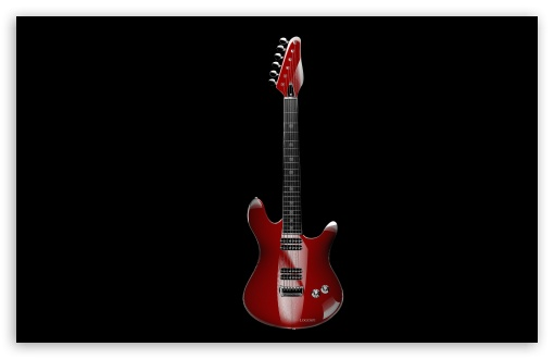 RED GUITAR HD wallpaper for Wide 16:10 5:3 Widescreen WHXGA WQXGA WUXGA WXGA WGA ; HD 16:9 High Definition WQHD QWXGA 1080p 900p 720p QHD nHD ; Standard 4:3 5:4 3:2 Fullscreen UXGA XGA SVGA QSXGA SXGA DVGA HVGA HQVGA devices ( Apple PowerBook G4 iPhone 4 3G 3GS iPod Touch ) ; Tablet 1:1 ; iPad 1/2/Mini ; Mobile 4:3 5:3 3:2 16:9 5:4 - UXGA XGA SVGA WGA DVGA HVGA HQVGA devices ( Apple PowerBook G4 iPhone 4 3G 3GS iPod Touch ) WQHD QWXGA 1080p 900p 720p QHD nHD QSXGA SXGA ;