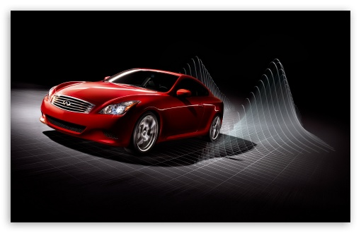 Red Infiniti HD wallpaper for Standard 4:3 5:4 Fullscreen UXGA XGA SVGA QSXGA SXGA ; Wide 16:10 5:3 Widescreen WHXGA WQXGA WUXGA WXGA WGA ; HD 16:9 High Definition WQHD QWXGA 1080p 900p 720p QHD nHD ; Other 3:2 DVGA HVGA HQVGA devices ( Apple PowerBook G4 iPhone 4 3G 3GS iPod Touch ) ; Mobile VGA WVGA iPhone iPad PSP Phone - VGA QVGA Smartphone ( PocketPC GPS iPod Zune BlackBerry HTC Samsung LG Nokia Eten Asus ) WVGA WQVGA Smartphone ( HTC Samsung Sony Ericsson LG Vertu MIO ) HVGA Smartphone ( Apple iPhone iPod BlackBerry HTC Samsung Nokia ) Sony PSP Zune HD Zen ; Tablet 2 ;