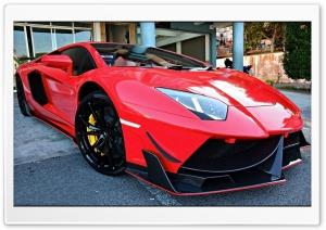 RED KING 02 Ultra HD Wallpaper for 4K UHD Widescreen desktop, tablet & smartphone