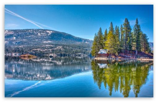 Red Lake Toiyabe National Forest ❤ 4K UHD Wallpaper for Wide 16:10 5:3 Widescreen WHXGA WQXGA WUXGA WXGA WGA ; 4K UHD 16:9 Ultra High Definition 2160p 1440p 1080p 900p 720p ; UHD 16:9 2160p 1440p 1080p 900p 720p ; Standard 4:3 5:4 3:2 Fullscreen UXGA XGA SVGA QSXGA SXGA DVGA HVGA HQVGA ( Apple PowerBook G4 iPhone 4 3G 3GS iPod Touch ) ; Smartphone 5:3 WGA ; Tablet 1:1 ; iPad 1/2/Mini ; Mobile 4:3 5:3 3:2 16:9 5:4 - UXGA XGA SVGA WGA DVGA HVGA HQVGA ( Apple PowerBook G4 iPhone 4 3G 3GS iPod Touch ) 2160p 1440p 1080p 900p 720p QSXGA SXGA ; Dual 16:10 5:3 16:9 4:3 5:4 WHXGA WQXGA WUXGA WXGA WGA 2160p 1440p 1080p 900p 720p UXGA XGA SVGA QSXGA SXGA ;