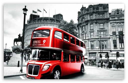 Red London Bus HD wallpaper for Wide 16:10 5:3 Widescreen WHXGA WQXGA WUXGA WXGA WGA ; HD 16:9 High Definition WQHD QWXGA 1080p 900p 720p QHD nHD ; Standard 4:3 5:4 3:2 Fullscreen UXGA XGA SVGA QSXGA SXGA DVGA HVGA HQVGA devices ( Apple PowerBook G4 iPhone 4 3G 3GS iPod Touch ) ; Tablet 1:1 ; iPad 1/2/Mini ; Mobile 4:3 5:3 3:2 16:9 5:4 - UXGA XGA SVGA WGA DVGA HVGA HQVGA devices ( Apple PowerBook G4 iPhone 4 3G 3GS iPod Touch ) WQHD QWXGA 1080p 900p 720p QHD nHD QSXGA SXGA ;