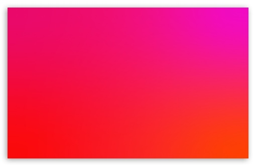 Red Magenta Gradient UltraHD Wallpaper for Wide 16:10 5:3 Widescreen WHXGA WQXGA WUXGA WXGA WGA ; UltraWide 21:9 24:10 ; 8K UHD TV 16:9 Ultra High Definition 2160p 1440p 1080p 900p 720p ; UHD 16:9 2160p 1440p 1080p 900p 720p ; Standard 4:3 5:4 3:2 Fullscreen UXGA XGA SVGA QSXGA SXGA DVGA HVGA HQVGA ( Apple PowerBook G4 iPhone 4 3G 3GS iPod Touch ) ; Smartphone 16:9 3:2 5:3 2160p 1440p 1080p 900p 720p DVGA HVGA HQVGA ( Apple PowerBook G4 iPhone 4 3G 3GS iPod Touch ) WGA ; Tablet 1:1 ; iPad 1/2/Mini ; Mobile 4:3 5:3 3:2 16:9 5:4 - UXGA XGA SVGA WGA DVGA HVGA HQVGA ( Apple PowerBook G4 iPhone 4 3G 3GS iPod Touch ) 2160p 1440p 1080p 900p 720p QSXGA SXGA ; Dual 16:10 5:3 16:9 4:3 5:4 3:2 WHXGA WQXGA WUXGA WXGA WGA 2160p 1440p 1080p 900p 720p UXGA XGA SVGA QSXGA SXGA DVGA HVGA HQVGA ( Apple PowerBook G4 iPhone 4 3G 3GS iPod Touch ) ; Triple 16:10 5:3 16:9 4:3 5:4 3:2 WHXGA WQXGA WUXGA WXGA WGA 2160p 1440p 1080p 900p 720p UXGA XGA SVGA QSXGA SXGA DVGA HVGA HQVGA ( Apple PowerBook G4 iPhone 4 3G 3GS iPod Touch ) ;