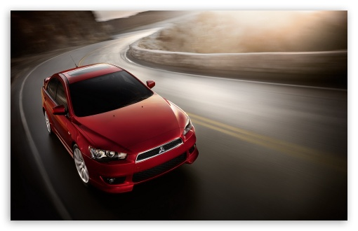 Red Mitsubishi ❤ 4K UHD Wallpaper for Wide 16:10 5:3 Widescreen WHXGA WQXGA WUXGA WXGA WGA ; 4K UHD 16:9 Ultra High Definition 2160p 1440p 1080p 900p 720p ; Standard 4:3 5:4 3:2 Fullscreen UXGA XGA SVGA QSXGA SXGA DVGA HVGA HQVGA ( Apple PowerBook G4 iPhone 4 3G 3GS iPod Touch ) ; Tablet 1:1 ; iPad 1/2/Mini ; Mobile 4:3 5:3 3:2 16:9 5:4 - UXGA XGA SVGA WGA DVGA HVGA HQVGA ( Apple PowerBook G4 iPhone 4 3G 3GS iPod Touch ) 2160p 1440p 1080p 900p 720p QSXGA SXGA ;