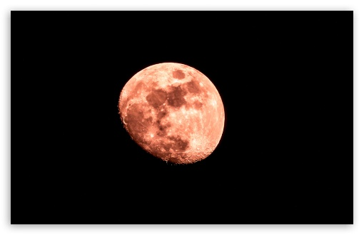 Red Moon ❤ 4K UHD Wallpaper for Wide 16:10 5:3 Widescreen WHXGA WQXGA WUXGA WXGA WGA ; 4K UHD 16:9 Ultra High Definition 2160p 1440p 1080p 900p 720p ; UHD 16:9 2160p 1440p 1080p 900p 720p ; Standard 4:3 5:4 3:2 Fullscreen UXGA XGA SVGA QSXGA SXGA DVGA HVGA HQVGA ( Apple PowerBook G4 iPhone 4 3G 3GS iPod Touch ) ; Smartphone 5:3 WGA ; Tablet 1:1 ; iPad 1/2/Mini ; Mobile 4:3 5:3 3:2 16:9 5:4 - UXGA XGA SVGA WGA DVGA HVGA HQVGA ( Apple PowerBook G4 iPhone 4 3G 3GS iPod Touch ) 2160p 1440p 1080p 900p 720p QSXGA SXGA ; Dual 16:10 5:3 4:3 5:4 WHXGA WQXGA WUXGA WXGA WGA UXGA XGA SVGA QSXGA SXGA ;