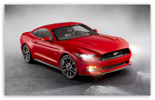 Red Mustang HD wallpaper for Wide 16:10 5:3 Widescreen WHXGA WQXGA WUXGA WXGA WGA ; HD 16:9 High Definition WQHD QWXGA 1080p 900p 720p QHD nHD ; Standard 4:3 5:4 3:2 Fullscreen UXGA XGA SVGA QSXGA SXGA DVGA HVGA HQVGA devices ( Apple PowerBook G4 iPhone 4 3G 3GS iPod Touch ) ; iPad 1/2/Mini ; Mobile 4:3 5:3 3:2 16:9 5:4 - UXGA XGA SVGA WGA DVGA HVGA HQVGA devices ( Apple PowerBook G4 iPhone 4 3G 3GS iPod Touch ) WQHD QWXGA 1080p 900p 720p QHD nHD QSXGA SXGA ; Dual 5:4 QSXGA SXGA ;