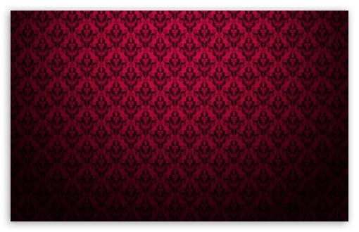 Red Pattern HD wallpaper for Wide 16:10 5:3 Widescreen WHXGA WQXGA WUXGA WXGA WGA ; HD 16:9 High Definition WQHD QWXGA 1080p 900p 720p QHD nHD ; Standard 4:3 5:4 3:2 Fullscreen UXGA XGA SVGA QSXGA SXGA DVGA HVGA HQVGA devices ( Apple PowerBook G4 iPhone 4 3G 3GS iPod Touch ) ; Tablet 1:1 ; iPad 1/2/Mini ; Mobile 4:3 5:3 3:2 16:9 5:4 - UXGA XGA SVGA WGA DVGA HVGA HQVGA devices ( Apple PowerBook G4 iPhone 4 3G 3GS iPod Touch ) WQHD QWXGA 1080p 900p 720p QHD nHD QSXGA SXGA ;