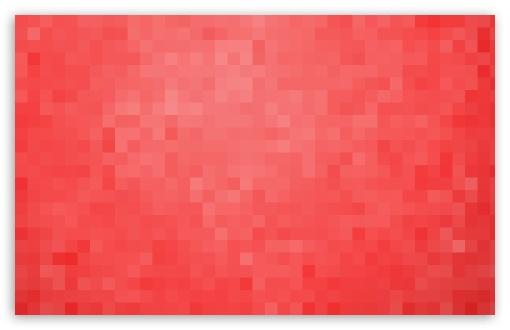 Red Pixels Background ❤ 4K UHD Wallpaper for Wide 16:10 5:3 Widescreen WHXGA WQXGA WUXGA WXGA WGA ; UltraWide 21:9 24:10 ; 4K UHD 16:9 Ultra High Definition 2160p 1440p 1080p 900p 720p ; UHD 16:9 2160p 1440p 1080p 900p 720p ; Standard 4:3 5:4 3:2 Fullscreen UXGA XGA SVGA QSXGA SXGA DVGA HVGA HQVGA ( Apple PowerBook G4 iPhone 4 3G 3GS iPod Touch ) ; Smartphone 16:9 3:2 5:3 2160p 1440p 1080p 900p 720p DVGA HVGA HQVGA ( Apple PowerBook G4 iPhone 4 3G 3GS iPod Touch ) WGA ; Tablet 1:1 ; iPad 1/2/Mini ; Mobile 4:3 5:3 3:2 16:9 5:4 - UXGA XGA SVGA WGA DVGA HVGA HQVGA ( Apple PowerBook G4 iPhone 4 3G 3GS iPod Touch ) 2160p 1440p 1080p 900p 720p QSXGA SXGA ; Dual 16:10 5:3 16:9 4:3 5:4 3:2 WHXGA WQXGA WUXGA WXGA WGA 2160p 1440p 1080p 900p 720p UXGA XGA SVGA QSXGA SXGA DVGA HVGA HQVGA ( Apple PowerBook G4 iPhone 4 3G 3GS iPod Touch ) ; Triple 16:10 5:3 16:9 4:3 5:4 3:2 WHXGA WQXGA WUXGA WXGA WGA 2160p 1440p 1080p 900p 720p UXGA XGA SVGA QSXGA SXGA DVGA HVGA HQVGA ( Apple PowerBook G4 iPhone 4 3G 3GS iPod Touch ) ;