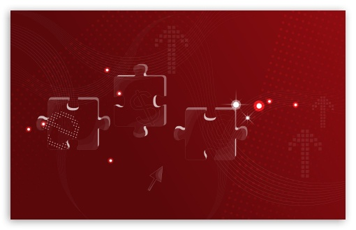 Red Puzzle HD wallpaper for Wide 16:10 5:3 Widescreen WHXGA WQXGA WUXGA WXGA WGA ; HD 16:9 High Definition WQHD QWXGA 1080p 900p 720p QHD nHD ; Standard 4:3 5:4 3:2 Fullscreen UXGA XGA SVGA QSXGA SXGA DVGA HVGA HQVGA devices ( Apple PowerBook G4 iPhone 4 3G 3GS iPod Touch ) ; iPad 1/2/Mini ; Mobile 4:3 5:3 3:2 16:9 5:4 - UXGA XGA SVGA WGA DVGA HVGA HQVGA devices ( Apple PowerBook G4 iPhone 4 3G 3GS iPod Touch ) WQHD QWXGA 1080p 900p 720p QHD nHD QSXGA SXGA ;