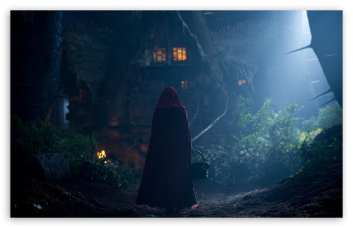 Red Riding Hood Night ❤ 4K UHD Wallpaper for Wide 16:10 5:3 Widescreen WHXGA WQXGA WUXGA WXGA WGA ; 4K UHD 16:9 Ultra High Definition 2160p 1440p 1080p 900p 720p ; UHD 16:9 2160p 1440p 1080p 900p 720p ; Standard 4:3 5:4 3:2 Fullscreen UXGA XGA SVGA QSXGA SXGA DVGA HVGA HQVGA ( Apple PowerBook G4 iPhone 4 3G 3GS iPod Touch ) ; iPad 1/2/Mini ; Mobile 4:3 5:3 3:2 16:9 5:4 - UXGA XGA SVGA WGA DVGA HVGA HQVGA ( Apple PowerBook G4 iPhone 4 3G 3GS iPod Touch ) 2160p 1440p 1080p 900p 720p QSXGA SXGA ;