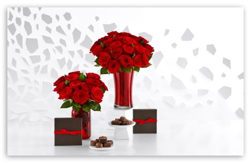 Red Roses Bouquets and Chocolate ❤ 4K UHD Wallpaper for Wide 16:10 5:3 Widescreen WHXGA WQXGA WUXGA WXGA WGA ; 4K UHD 16:9 Ultra High Definition 2160p 1440p 1080p 900p 720p ; UHD 16:9 2160p 1440p 1080p 900p 720p ; Standard 4:3 5:4 3:2 Fullscreen UXGA XGA SVGA QSXGA SXGA DVGA HVGA HQVGA ( Apple PowerBook G4 iPhone 4 3G 3GS iPod Touch ) ; Smartphone 3:2 5:3 DVGA HVGA HQVGA ( Apple PowerBook G4 iPhone 4 3G 3GS iPod Touch ) WGA ; Tablet 1:1 ; iPad 1/2/Mini ; Mobile 4:3 5:3 3:2 16:9 5:4 - UXGA XGA SVGA WGA DVGA HVGA HQVGA ( Apple PowerBook G4 iPhone 4 3G 3GS iPod Touch ) 2160p 1440p 1080p 900p 720p QSXGA SXGA ; Dual 16:10 5:3 16:9 4:3 5:4 WHXGA WQXGA WUXGA WXGA WGA 2160p 1440p 1080p 900p 720p UXGA XGA SVGA QSXGA SXGA ;