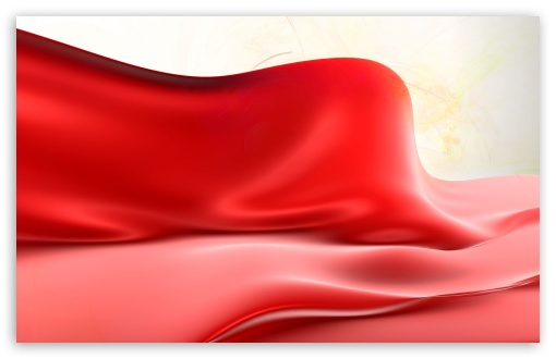 Red Silk ❤ 4K UHD Wallpaper for Wide 16:10 5:3 Widescreen WHXGA WQXGA WUXGA WXGA WGA ; 4K UHD 16:9 Ultra High Definition 2160p 1440p 1080p 900p 720p ; Standard 4:3 5:4 3:2 Fullscreen UXGA XGA SVGA QSXGA SXGA DVGA HVGA HQVGA ( Apple PowerBook G4 iPhone 4 3G 3GS iPod Touch ) ; iPad 1/2/Mini ; Mobile 4:3 5:3 3:2 16:9 5:4 - UXGA XGA SVGA WGA DVGA HVGA HQVGA ( Apple PowerBook G4 iPhone 4 3G 3GS iPod Touch ) 2160p 1440p 1080p 900p 720p QSXGA SXGA ;