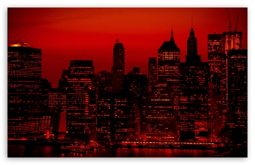Red Sky At Night New York City ❤ 4K UHD Wallpaper for Wide 16:10 5:3 Widescreen WHXGA WQXGA WUXGA WXGA WGA ; 4K UHD 16:9 Ultra High Definition 2160p 1440p 1080p 900p 720p ; UHD 16:9 2160p 1440p 1080p 900p 720p ; Standard 4:3 5:4 3:2 Fullscreen UXGA XGA SVGA QSXGA SXGA DVGA HVGA HQVGA ( Apple PowerBook G4 iPhone 4 3G 3GS iPod Touch ) ; Smartphone 5:3 WGA ; Tablet 1:1 ; iPad 1/2/Mini ; Mobile 4:3 5:3 3:2 16:9 5:4 - UXGA XGA SVGA WGA DVGA HVGA HQVGA ( Apple PowerBook G4 iPhone 4 3G 3GS iPod Touch ) 2160p 1440p 1080p 900p 720p QSXGA SXGA ; Dual 16:10 5:3 16:9 4:3 5:4 WHXGA WQXGA WUXGA WXGA WGA 2160p 1440p 1080p 900p 720p UXGA XGA SVGA QSXGA SXGA ;