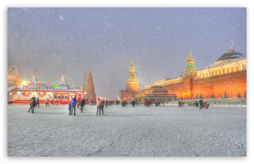 Red Square Moscow Russia Winter Holidays ❤ 4K UHD Wallpaper for Wide 16:10 5:3 Widescreen WHXGA WQXGA WUXGA WXGA WGA ; 4K UHD 16:9 Ultra High Definition 2160p 1440p 1080p 900p 720p ; UHD 16:9 2160p 1440p 1080p 900p 720p ; Standard 4:3 5:4 3:2 Fullscreen UXGA XGA SVGA QSXGA SXGA DVGA HVGA HQVGA ( Apple PowerBook G4 iPhone 4 3G 3GS iPod Touch ) ; Tablet 1:1 ; iPad 1/2/Mini ; Mobile 4:3 5:3 3:2 16:9 5:4 - UXGA XGA SVGA WGA DVGA HVGA HQVGA ( Apple PowerBook G4 iPhone 4 3G 3GS iPod Touch ) 2160p 1440p 1080p 900p 720p QSXGA SXGA ; Dual 16:10 5:3 4:3 5:4 WHXGA WQXGA WUXGA WXGA WGA UXGA XGA SVGA QSXGA SXGA ;