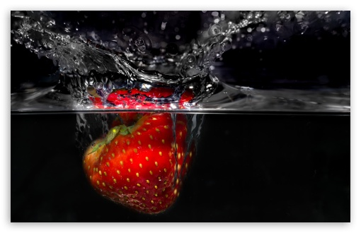 Red Strawberry HD wallpaper for Wide 16:10 5:3 Widescreen WHXGA WQXGA WUXGA WXGA WGA ; HD 16:9 High Definition WQHD QWXGA 1080p 900p 720p QHD nHD ; UHD 16:9 WQHD QWXGA 1080p 900p 720p QHD nHD ; Standard 4:3 5:4 3:2 Fullscreen UXGA XGA SVGA QSXGA SXGA DVGA HVGA HQVGA devices ( Apple PowerBook G4 iPhone 4 3G 3GS iPod Touch ) ; Smartphone 16:9 3:2 5:3 WQHD QWXGA 1080p 900p 720p QHD nHD DVGA HVGA HQVGA devices ( Apple PowerBook G4 iPhone 4 3G 3GS iPod Touch ) WGA ; Tablet 1:1 ; iPad 1/2/Mini ; Mobile 4:3 5:3 3:2 16:9 5:4 - UXGA XGA SVGA WGA DVGA HVGA HQVGA devices ( Apple PowerBook G4 iPhone 4 3G 3GS iPod Touch ) WQHD QWXGA 1080p 900p 720p QHD nHD QSXGA SXGA ;