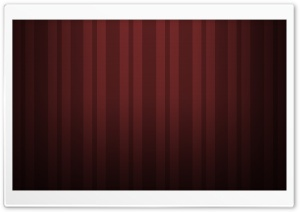Red Stripe Pattern HD Wide Wallpaper for Widescreen