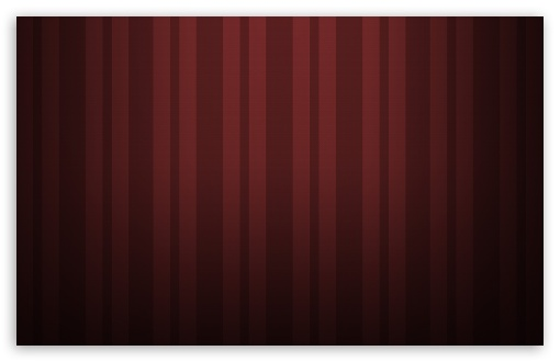 Red Stripe Pattern UltraHD Wallpaper for Wide 16:10 5:3 Widescreen WHXGA WQXGA WUXGA WXGA WGA ; 8K UHD TV 16:9 Ultra High Definition 2160p 1440p 1080p 900p 720p ; Standard 4:3 5:4 3:2 Fullscreen UXGA XGA SVGA QSXGA SXGA DVGA HVGA HQVGA ( Apple PowerBook G4 iPhone 4 3G 3GS iPod Touch ) ; iPad 1/2/Mini ; Mobile 4:3 5:3 3:2 16:9 5:4 - UXGA XGA SVGA WGA DVGA HVGA HQVGA ( Apple PowerBook G4 iPhone 4 3G 3GS iPod Touch ) 2160p 1440p 1080p 900p 720p QSXGA SXGA ;