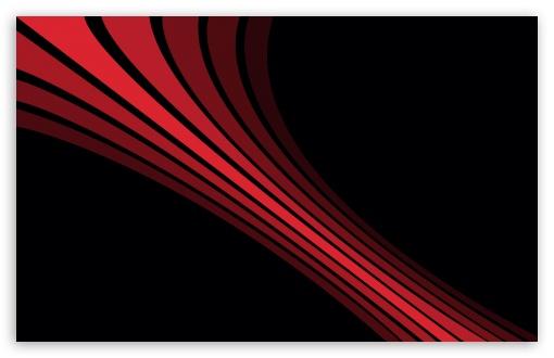 Red Stripes HD wallpaper for Wide 16:10 5:3 Widescreen WHXGA WQXGA WUXGA WXGA WGA ; HD 16:9 High Definition WQHD QWXGA 1080p 900p 720p QHD nHD ; Standard 4:3 5:4 3:2 Fullscreen UXGA XGA SVGA QSXGA SXGA DVGA HVGA HQVGA devices ( Apple PowerBook G4 iPhone 4 3G 3GS iPod Touch ) ; Tablet 1:1 ; iPad 1/2/Mini ; Mobile 4:3 5:3 3:2 16:9 5:4 - UXGA XGA SVGA WGA DVGA HVGA HQVGA devices ( Apple PowerBook G4 iPhone 4 3G 3GS iPod Touch ) WQHD QWXGA 1080p 900p 720p QHD nHD QSXGA SXGA ;