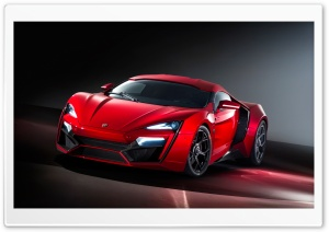 Wallpaperswide Com Supercars Hd Desktop Wallpapers For