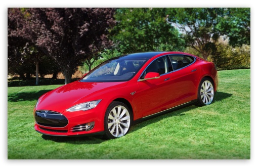 Red Tesla Model S2 HD wallpaper for Wide 16:10 5:3 Widescreen WHXGA WQXGA WUXGA WXGA WGA ; HD 16:9 High Definition WQHD QWXGA 1080p 900p 720p QHD nHD ; UHD 16:9 WQHD QWXGA 1080p 900p 720p QHD nHD ; Standard 4:3 5:4 3:2 Fullscreen UXGA XGA SVGA QSXGA SXGA DVGA HVGA HQVGA devices ( Apple PowerBook G4 iPhone 4 3G 3GS iPod Touch ) ; iPad 1/2/Mini ; Mobile 4:3 5:3 3:2 16:9 5:4 - UXGA XGA SVGA WGA DVGA HVGA HQVGA devices ( Apple PowerBook G4 iPhone 4 3G 3GS iPod Touch ) WQHD QWXGA 1080p 900p 720p QHD nHD QSXGA SXGA ; Dual 4:3 5:4 UXGA XGA SVGA QSXGA SXGA ;