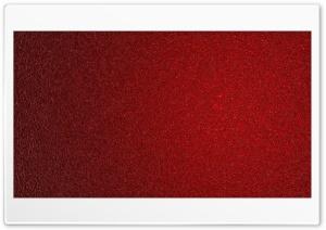 Red texture Ultra HD Wallpaper for 4K UHD Widescreen desktop, tablet & smartphone