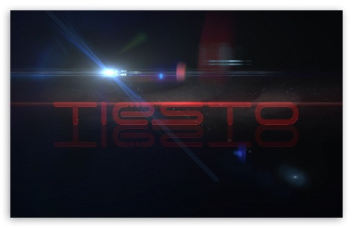 Red Tiesto HD wallpaper for Wide 16:10 5:3 Widescreen WHXGA WQXGA WUXGA WXGA WGA ; HD 16:9 High Definition WQHD QWXGA 1080p 900p 720p QHD nHD ; Standard 4:3 5:4 3:2 Fullscreen UXGA XGA SVGA QSXGA SXGA DVGA HVGA HQVGA devices ( Apple PowerBook G4 iPhone 4 3G 3GS iPod Touch ) ; iPad 1/2/Mini ; Mobile 4:3 5:3 3:2 16:9 5:4 - UXGA XGA SVGA WGA DVGA HVGA HQVGA devices ( Apple PowerBook G4 iPhone 4 3G 3GS iPod Touch ) WQHD QWXGA 1080p 900p 720p QHD nHD QSXGA SXGA ;