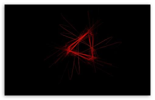 Red Triangle UltraHD Wallpaper for Wide 16:10 5:3 Widescreen WHXGA WQXGA WUXGA WXGA WGA ; UltraWide 21:9 24:10 ; 8K UHD TV 16:9 Ultra High Definition 2160p 1440p 1080p 900p 720p ; UHD 16:9 2160p 1440p 1080p 900p 720p ; Standard 4:3 5:4 3:2 Fullscreen UXGA XGA SVGA QSXGA SXGA DVGA HVGA HQVGA ( Apple PowerBook G4 iPhone 4 3G 3GS iPod Touch ) ; Smartphone 16:9 3:2 5:3 2160p 1440p 1080p 900p 720p DVGA HVGA HQVGA ( Apple PowerBook G4 iPhone 4 3G 3GS iPod Touch ) WGA ; Tablet 1:1 ; iPad 1/2/Mini ; Mobile 4:3 5:3 3:2 16:9 5:4 - UXGA XGA SVGA WGA DVGA HVGA HQVGA ( Apple PowerBook G4 iPhone 4 3G 3GS iPod Touch ) 2160p 1440p 1080p 900p 720p QSXGA SXGA ; Dual 16:10 5:3 16:9 4:3 5:4 3:2 WHXGA WQXGA WUXGA WXGA WGA 2160p 1440p 1080p 900p 720p UXGA XGA SVGA QSXGA SXGA DVGA HVGA HQVGA ( Apple PowerBook G4 iPhone 4 3G 3GS iPod Touch ) ; Triple 16:10 5:3 16:9 4:3 5:4 3:2 WHXGA WQXGA WUXGA WXGA WGA 2160p 1440p 1080p 900p 720p UXGA XGA SVGA QSXGA SXGA DVGA HVGA HQVGA ( Apple PowerBook G4 iPhone 4 3G 3GS iPod Touch ) ;