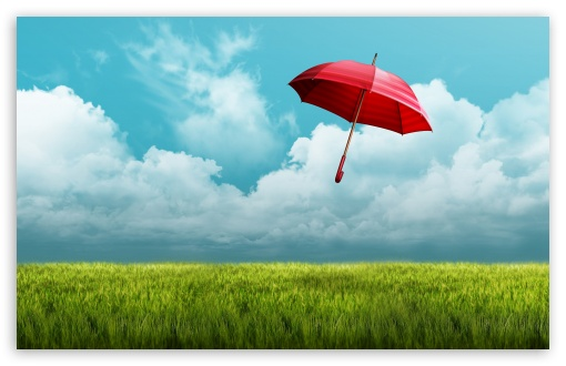 Red Umbrella ❤ 4K UHD Wallpaper for Wide 16:10 5:3 Widescreen WHXGA WQXGA WUXGA WXGA WGA ; 4K UHD 16:9 Ultra High Definition 2160p 1440p 1080p 900p 720p ; Standard 4:3 5:4 3:2 Fullscreen UXGA XGA SVGA QSXGA SXGA DVGA HVGA HQVGA ( Apple PowerBook G4 iPhone 4 3G 3GS iPod Touch ) ; Tablet 1:1 ; iPad 1/2/Mini ; Mobile 4:3 5:3 3:2 16:9 5:4 - UXGA XGA SVGA WGA DVGA HVGA HQVGA ( Apple PowerBook G4 iPhone 4 3G 3GS iPod Touch ) 2160p 1440p 1080p 900p 720p QSXGA SXGA ;