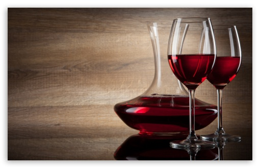 Red Wine HD wallpaper for Wide 16:10 5:3 Widescreen WHXGA WQXGA WUXGA WXGA WGA ; HD 16:9 High Definition WQHD QWXGA 1080p 900p 720p QHD nHD ; UHD 16:9 WQHD QWXGA 1080p 900p 720p QHD nHD ; Standard 4:3 5:4 3:2 Fullscreen UXGA XGA SVGA QSXGA SXGA DVGA HVGA HQVGA devices ( Apple PowerBook G4 iPhone 4 3G 3GS iPod Touch ) ; Tablet 1:1 ; iPad 1/2/Mini ; Mobile 4:3 5:3 3:2 16:9 5:4 - UXGA XGA SVGA WGA DVGA HVGA HQVGA devices ( Apple PowerBook G4 iPhone 4 3G 3GS iPod Touch ) WQHD QWXGA 1080p 900p 720p QHD nHD QSXGA SXGA ;