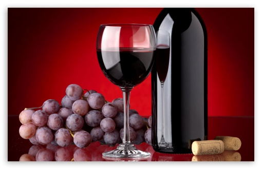 download red wine bottle wallpaper bottle red wine