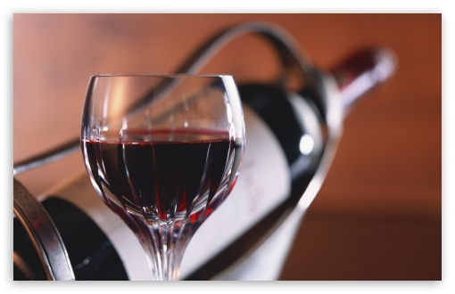 Red Wine Glass HD wallpaper for Wide 16:10 5:3 Widescreen WHXGA WQXGA WUXGA WXGA WGA ; HD 16:9 High Definition WQHD QWXGA 1080p 900p 720p QHD nHD ; Standard 4:3 5:4 3:2 Fullscreen UXGA XGA SVGA QSXGA SXGA DVGA HVGA HQVGA devices ( Apple PowerBook G4 iPhone 4 3G 3GS iPod Touch ) ; iPad 1/2/Mini ; Mobile 4:3 5:3 3:2 5:4 - UXGA XGA SVGA WGA DVGA HVGA HQVGA devices ( Apple PowerBook G4 iPhone 4 3G 3GS iPod Touch ) QSXGA SXGA ;