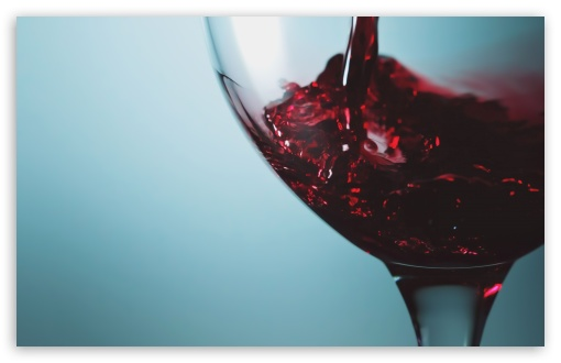 Red Wine Glass HD wallpaper for Wide 16:10 5:3 Widescreen WHXGA WQXGA WUXGA WXGA WGA ; HD 16:9 High Definition WQHD QWXGA 1080p 900p 720p QHD nHD ; Standard 4:3 5:4 3:2 Fullscreen UXGA XGA SVGA QSXGA SXGA DVGA HVGA HQVGA devices ( Apple PowerBook G4 iPhone 4 3G 3GS iPod Touch ) ; Tablet 1:1 ; iPad 1/2/Mini ; Mobile 4:3 5:3 3:2 16:9 5:4 - UXGA XGA SVGA WGA DVGA HVGA HQVGA devices ( Apple PowerBook G4 iPhone 4 3G 3GS iPod Touch ) WQHD QWXGA 1080p 900p 720p QHD nHD QSXGA SXGA ;