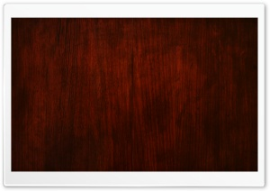 Red Wood HD Wide Wallpaper for Widescreen