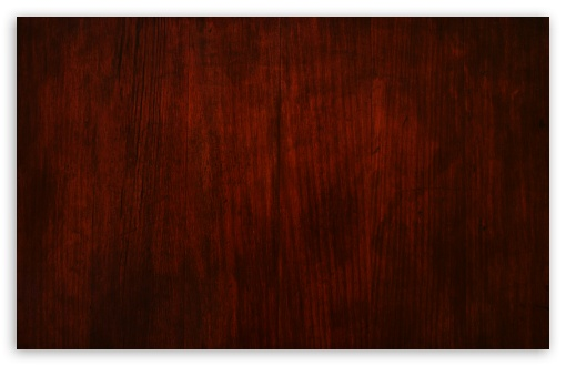 Red Wood HD wallpaper for Wide 16:10 5:3 Widescreen WHXGA WQXGA WUXGA WXGA WGA ; HD 16:9 High Definition WQHD QWXGA 1080p 900p 720p QHD nHD ; Standard 4:3 5:4 3:2 Fullscreen UXGA XGA SVGA QSXGA SXGA DVGA HVGA HQVGA devices ( Apple PowerBook G4 iPhone 4 3G 3GS iPod Touch ) ; Tablet 1:1 ; iPad 1/2/Mini ; Mobile 4:3 5:3 3:2 16:9 5:4 - UXGA XGA SVGA WGA DVGA HVGA HQVGA devices ( Apple PowerBook G4 iPhone 4 3G 3GS iPod Touch ) WQHD QWXGA 1080p 900p 720p QHD nHD QSXGA SXGA ;