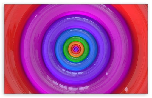 Refractive Target UltraHD Wallpaper for Wide 16:10 5:3 Widescreen WHXGA WQXGA WUXGA WXGA WGA ; 8K UHD TV 16:9 Ultra High Definition 2160p 1440p 1080p 900p 720p ; UHD 16:9 2160p 1440p 1080p 900p 720p ; Standard 4:3 5:4 3:2 Fullscreen UXGA XGA SVGA QSXGA SXGA DVGA HVGA HQVGA ( Apple PowerBook G4 iPhone 4 3G 3GS iPod Touch ) ; Smartphone 5:3 WGA ; Tablet 1:1 ; iPad 1/2/Mini ; Mobile 4:3 5:3 3:2 16:9 5:4 - UXGA XGA SVGA WGA DVGA HVGA HQVGA ( Apple PowerBook G4 iPhone 4 3G 3GS iPod Touch ) 2160p 1440p 1080p 900p 720p QSXGA SXGA ; Dual 16:10 5:3 16:9 4:3 5:4 WHXGA WQXGA WUXGA WXGA WGA 2160p 1440p 1080p 900p 720p UXGA XGA SVGA QSXGA SXGA ;