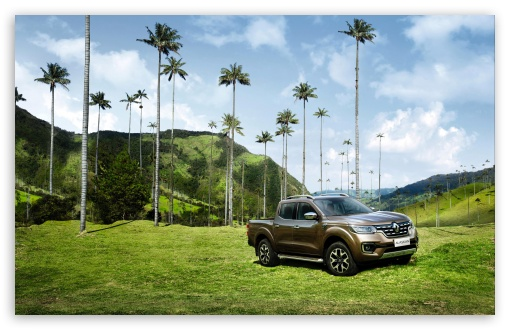 Renault Alaskan Pickup Truck ❤ 4K UHD Wallpaper for Wide 16:10 5:3 Widescreen WHXGA WQXGA WUXGA WXGA WGA ; UltraWide 21:9 ; 4K UHD 16:9 Ultra High Definition 2160p 1440p 1080p 900p 720p ; Standard 4:3 5:4 3:2 Fullscreen UXGA XGA SVGA QSXGA SXGA DVGA HVGA HQVGA ( Apple PowerBook G4 iPhone 4 3G 3GS iPod Touch ) ; Smartphone 16:9 3:2 5:3 2160p 1440p 1080p 900p 720p DVGA HVGA HQVGA ( Apple PowerBook G4 iPhone 4 3G 3GS iPod Touch ) WGA ; Tablet 1:1 ; iPad 1/2/Mini ; Mobile 4:3 5:3 3:2 16:9 5:4 - UXGA XGA SVGA WGA DVGA HVGA HQVGA ( Apple PowerBook G4 iPhone 4 3G 3GS iPod Touch ) 2160p 1440p 1080p 900p 720p QSXGA SXGA ;