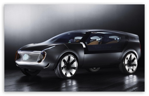 Renault Concept Car HD wallpaper for Wide 16:10 5:3 Widescreen WHXGA WQXGA WUXGA WXGA WGA ; HD 16:9 High Definition WQHD QWXGA 1080p 900p 720p QHD nHD ; Standard 3:2 Fullscreen DVGA HVGA HQVGA devices ( Apple PowerBook G4 iPhone 4 3G 3GS iPod Touch ) ; Mobile 5:3 3:2 16:9 - WGA DVGA HVGA HQVGA devices ( Apple PowerBook G4 iPhone 4 3G 3GS iPod Touch ) WQHD QWXGA 1080p 900p 720p QHD nHD ;