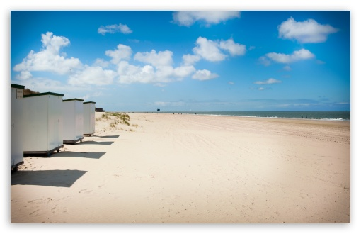 Renesse Beach HD wallpaper for Wide 16:10 5:3 Widescreen WHXGA WQXGA WUXGA WXGA WGA ; HD 16:9 High Definition WQHD QWXGA 1080p 900p 720p QHD nHD ; UHD 16:9 WQHD QWXGA 1080p 900p 720p QHD nHD ; Standard 4:3 5:4 3:2 Fullscreen UXGA XGA SVGA QSXGA SXGA DVGA HVGA HQVGA devices ( Apple PowerBook G4 iPhone 4 3G 3GS iPod Touch ) ; Tablet 1:1 ; iPad 1/2/Mini ; Mobile 4:3 5:3 3:2 16:9 5:4 - UXGA XGA SVGA WGA DVGA HVGA HQVGA devices ( Apple PowerBook G4 iPhone 4 3G 3GS iPod Touch ) WQHD QWXGA 1080p 900p 720p QHD nHD QSXGA SXGA ;