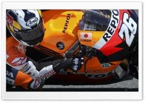 Repsol Honda    MotoGP World Championship HD Wide Wallpaper for 4K UHD Widescreen desktop & smartphone