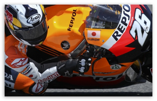 Repsol Honda    MotoGP World Championship HD wallpaper for Standard 4:3 5:4 Fullscreen UXGA XGA SVGA QSXGA SXGA ; Wide 16:10 5:3 Widescreen WHXGA WQXGA WUXGA WXGA WGA ; HD 16:9 High Definition WQHD QWXGA 1080p 900p 720p QHD nHD ; Other 3:2 DVGA HVGA HQVGA devices ( Apple PowerBook G4 iPhone 4 3G 3GS iPod Touch ) ; Mobile VGA WVGA iPhone iPad PSP Phone - VGA QVGA Smartphone ( PocketPC GPS iPod Zune BlackBerry HTC Samsung LG Nokia Eten Asus ) WVGA WQVGA Smartphone ( HTC Samsung Sony Ericsson LG Vertu MIO ) HVGA Smartphone ( Apple iPhone iPod BlackBerry HTC Samsung Nokia ) Sony PSP Zune HD Zen ; Tablet 2 Android ;