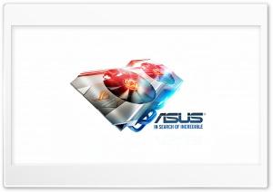 REPUBLIC OF GAMERS Ultra HD Wallpaper for 4K UHD Widescreen desktop, tablet & smartphone