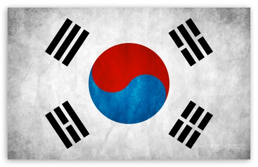 Republic Of South Korea HD wallpaper for Wide 16:10 5:3 Widescreen WHXGA WQXGA WUXGA WXGA WGA ; HD 16:9 High Definition WQHD QWXGA 1080p 900p 720p QHD nHD ; Standard 4:3 5:4 3:2 Fullscreen UXGA XGA SVGA QSXGA SXGA DVGA HVGA HQVGA devices ( Apple PowerBook G4 iPhone 4 3G 3GS iPod Touch ) ; iPad 1/2/Mini ; Mobile 4:3 5:3 3:2 16:9 5:4 - UXGA XGA SVGA WGA DVGA HVGA HQVGA devices ( Apple PowerBook G4 iPhone 4 3G 3GS iPod Touch ) WQHD QWXGA 1080p 900p 720p QHD nHD QSXGA SXGA ;
