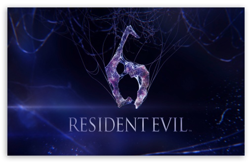 Resident Evil 6 - Main Theme HD wallpaper for Wide 16:10 5:3 Widescreen WHXGA WQXGA WUXGA WXGA WGA ; HD 16:9 High Definition WQHD QWXGA 1080p 900p 720p QHD nHD ; Standard 4:3 5:4 3:2 Fullscreen UXGA XGA SVGA QSXGA SXGA DVGA HVGA HQVGA devices ( Apple PowerBook G4 iPhone 4 3G 3GS iPod Touch ) ; Tablet 1:1 ; iPad 1/2/Mini ; Mobile 4:3 5:3 3:2 16:9 5:4 - UXGA XGA SVGA WGA DVGA HVGA HQVGA devices ( Apple PowerBook G4 iPhone 4 3G 3GS iPod Touch ) WQHD QWXGA 1080p 900p 720p QHD nHD QSXGA SXGA ;