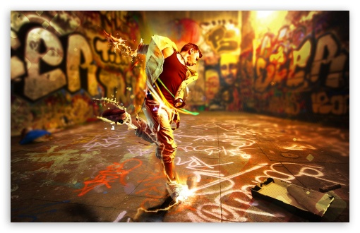 Resident Evil Dance Graffiti Art HD wallpaper for Wide 16:10 5:3 Widescreen WHXGA WQXGA WUXGA WXGA WGA ; HD 16:9 High Definition WQHD QWXGA 1080p 900p 720p QHD nHD ; Standard 4:3 5:4 3:2 Fullscreen UXGA XGA SVGA QSXGA SXGA DVGA HVGA HQVGA devices ( Apple PowerBook G4 iPhone 4 3G 3GS iPod Touch ) ; Tablet 1:1 ; iPad 1/2/Mini ; Mobile 4:3 5:3 3:2 16:9 5:4 - UXGA XGA SVGA WGA DVGA HVGA HQVGA devices ( Apple PowerBook G4 iPhone 4 3G 3GS iPod Touch ) WQHD QWXGA 1080p 900p 720p QHD nHD QSXGA SXGA ;