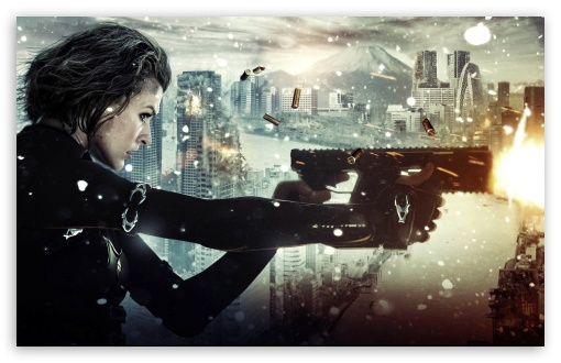 Resident Evil Retribution HD wallpaper for Wide 16:10 5:3 Widescreen WHXGA WQXGA WUXGA WXGA WGA ; HD 16:9 High Definition WQHD QWXGA 1080p 900p 720p QHD nHD ; Standard 4:3 5:4 3:2 Fullscreen UXGA XGA SVGA QSXGA SXGA DVGA HVGA HQVGA devices ( Apple PowerBook G4 iPhone 4 3G 3GS iPod Touch ) ; iPad 1/2/Mini ; Mobile 4:3 5:3 3:2 16:9 5:4 - UXGA XGA SVGA WGA DVGA HVGA HQVGA devices ( Apple PowerBook G4 iPhone 4 3G 3GS iPod Touch ) WQHD QWXGA 1080p 900p 720p QHD nHD QSXGA SXGA ; Dual 16:10 5:3 16:9 4:3 5:4 WHXGA WQXGA WUXGA WXGA WGA WQHD QWXGA 1080p 900p 720p QHD nHD UXGA XGA SVGA QSXGA SXGA ;