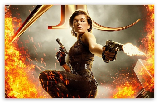 Resident Evil The Final Chapter ❤ 4K UHD Wallpaper for Wide 16:10 5:3 Widescreen WHXGA WQXGA WUXGA WXGA WGA ; 4K UHD 16:9 Ultra High Definition 2160p 1440p 1080p 900p 720p ; Standard 4:3 5:4 3:2 Fullscreen UXGA XGA SVGA QSXGA SXGA DVGA HVGA HQVGA ( Apple PowerBook G4 iPhone 4 3G 3GS iPod Touch ) ; Smartphone 16:9 3:2 5:3 2160p 1440p 1080p 900p 720p DVGA HVGA HQVGA ( Apple PowerBook G4 iPhone 4 3G 3GS iPod Touch ) WGA ; Tablet 1:1 ; iPad 1/2/Mini ; Mobile 4:3 5:3 3:2 16:9 5:4 - UXGA XGA SVGA WGA DVGA HVGA HQVGA ( Apple PowerBook G4 iPhone 4 3G 3GS iPod Touch ) 2160p 1440p 1080p 900p 720p QSXGA SXGA ;