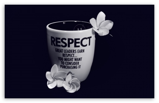 ResPecT HD wallpaper for Wide 16:10 5:3 Widescreen WHXGA WQXGA WUXGA WXGA WGA ; HD 16:9 High Definition WQHD QWXGA 1080p 900p 720p QHD nHD ; UHD 16:9 WQHD QWXGA 1080p 900p 720p QHD nHD ; Standard 4:3 5:4 3:2 Fullscreen UXGA XGA SVGA QSXGA SXGA DVGA HVGA HQVGA devices ( Apple PowerBook G4 iPhone 4 3G 3GS iPod Touch ) ; Tablet 1:1 ; iPad 1/2/Mini ; Mobile 4:3 5:3 3:2 16:9 5:4 - UXGA XGA SVGA WGA DVGA HVGA HQVGA devices ( Apple PowerBook G4 iPhone 4 3G 3GS iPod Touch ) WQHD QWXGA 1080p 900p 720p QHD nHD QSXGA SXGA ;