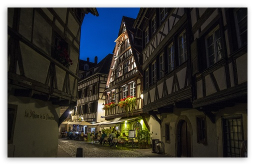 Restaurant in Strasbourg ❤ 4K UHD Wallpaper for Wide 16:10 5:3 Widescreen WHXGA WQXGA WUXGA WXGA WGA ; 4K UHD 16:9 Ultra High Definition 2160p 1440p 1080p 900p 720p ; UHD 16:9 2160p 1440p 1080p 900p 720p ; Standard 4:3 5:4 3:2 Fullscreen UXGA XGA SVGA QSXGA SXGA DVGA HVGA HQVGA ( Apple PowerBook G4 iPhone 4 3G 3GS iPod Touch ) ; Smartphone 16:9 3:2 5:3 2160p 1440p 1080p 900p 720p DVGA HVGA HQVGA ( Apple PowerBook G4 iPhone 4 3G 3GS iPod Touch ) WGA ; Tablet 1:1 ; iPad 1/2/Mini ; Mobile 4:3 5:3 3:2 16:9 5:4 - UXGA XGA SVGA WGA DVGA HVGA HQVGA ( Apple PowerBook G4 iPhone 4 3G 3GS iPod Touch ) 2160p 1440p 1080p 900p 720p QSXGA SXGA ;