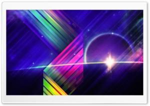 Retro Ultra HD Wallpaper for 4K UHD Widescreen desktop, tablet & smartphone