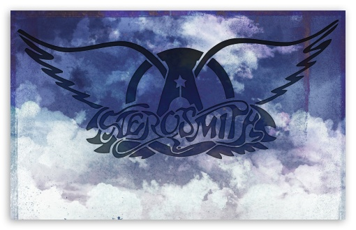 Retro Aerosmith (HD) ❤ 4K UHD Wallpaper for Wide 16:10 5:3 Widescreen WHXGA WQXGA WUXGA WXGA WGA ; 4K UHD 16:9 Ultra High Definition 2160p 1440p 1080p 900p 720p ; Standard 4:3 3:2 Fullscreen UXGA XGA SVGA DVGA HVGA HQVGA ( Apple PowerBook G4 iPhone 4 3G 3GS iPod Touch ) ; iPad 1/2/Mini ; Mobile 4:3 5:3 3:2 16:9 - UXGA XGA SVGA WGA DVGA HVGA HQVGA ( Apple PowerBook G4 iPhone 4 3G 3GS iPod Touch ) 2160p 1440p 1080p 900p 720p ; Dual 4:3 5:4 UXGA XGA SVGA QSXGA SXGA ;